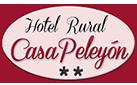 hotel-en-castropol